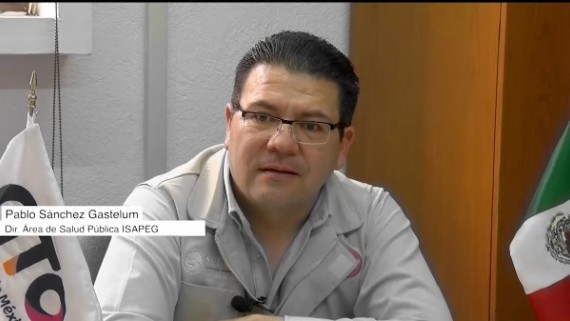 4 Interactivo : doctor | TVCUATRO