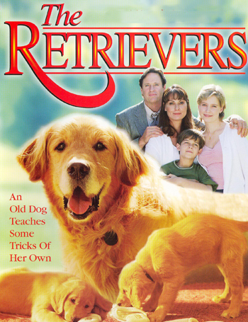 The Retrivers